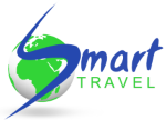 logo_smarttravel150